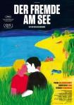 Der Fremde am See (2013) Stream online anschauen und